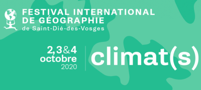 Festival International de la Géographie (FIG)