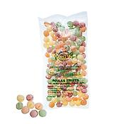 Bonbon Boules Fruits 250 g