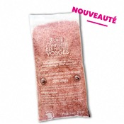 EXTRAFINES FRUITS ROUGES- Brisures de bonbons 250 g